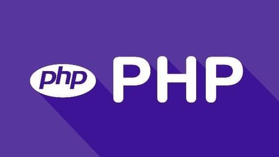 PHP как популярный яхык в веб-программировании