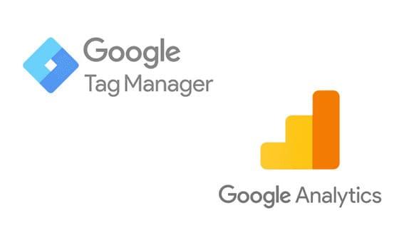 Tag Manager | Преимущества и применение в работе
