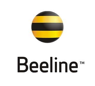 Сотрудничество ABC Design и Beeline